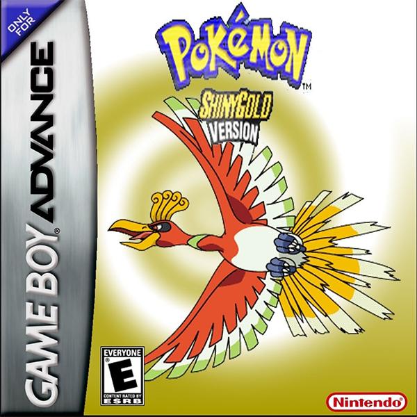 Pokemon gba roms unblocked